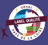 URHAJ - Label Qualité